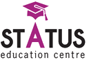 Status Education Centre