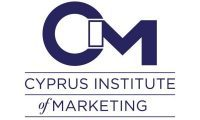 Cyprus Institute of Marketing logo